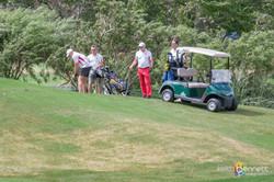 HVCC Tall Poppy Golf Day 5440