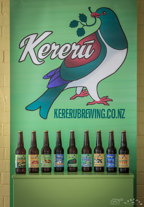 Kereru Brewing [0041]