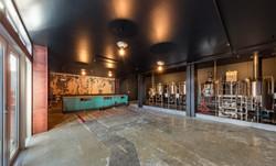 UHCC Phils Brewery Trip 8114