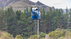 Te Marua Rural Fire 8923