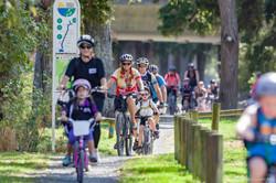Bike The Trail 2016 2927