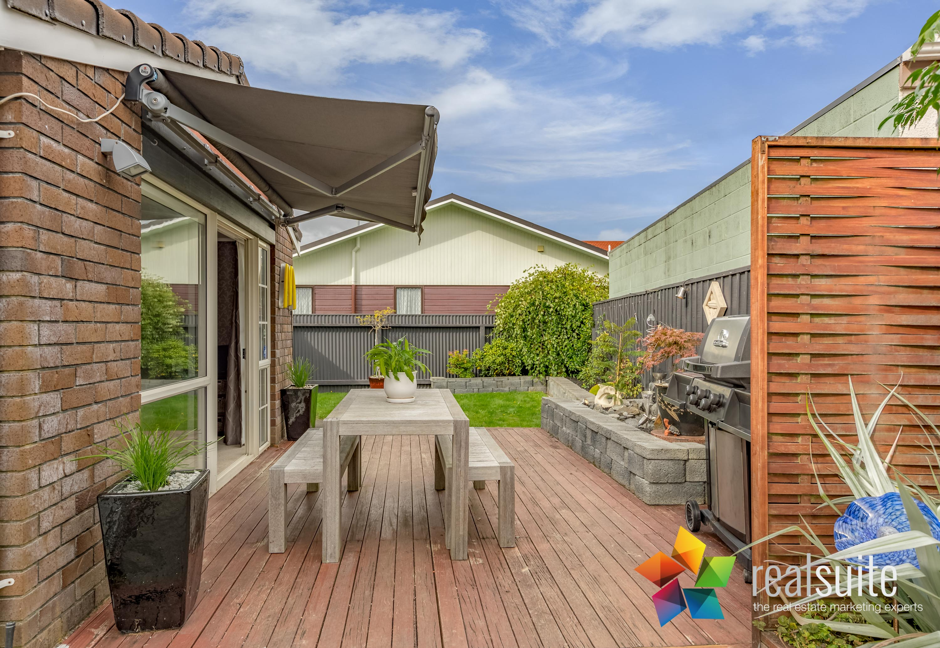 12 Comeskey Grove Upper Hutt 3765