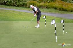 HVCC Tall Poppy Golf Day 5255