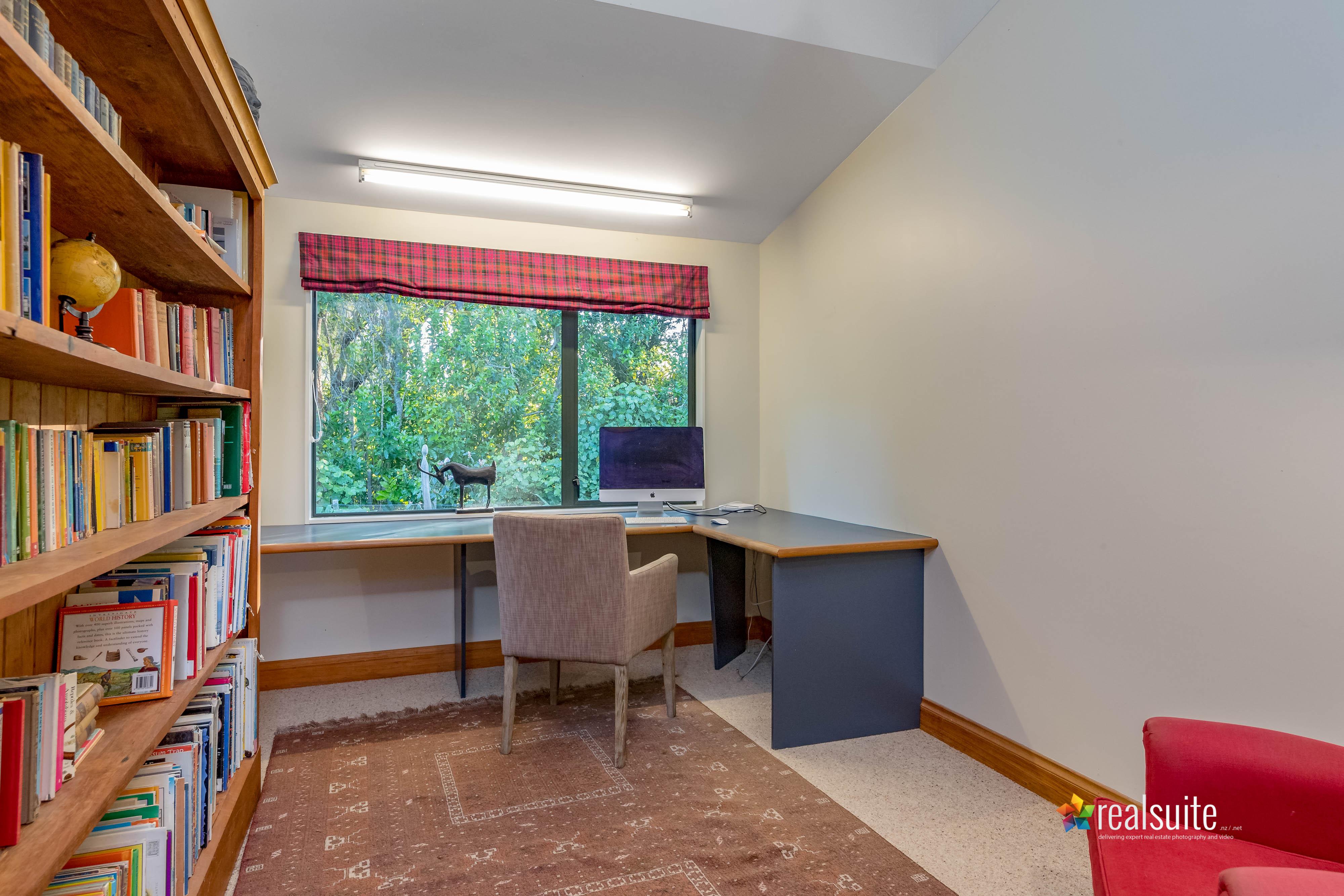 181 Settlement Road, Te Horo 8659