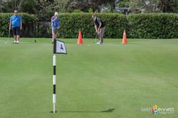 HVCC Tall Poppy Golf Day 5325