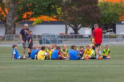UHCC Soccer Coach 4499