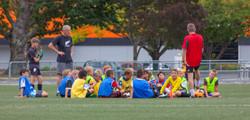 UHCC Soccer Coach 4506