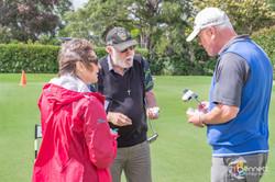 HVCC Tall Poppy Golf Day 5316
