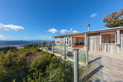 79 Avro Road, Blue Mountains 5304