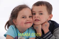 HAAM 0163