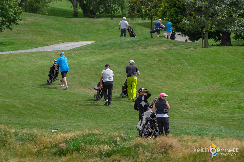 HVCC Tall Poppy Golf Day 5402