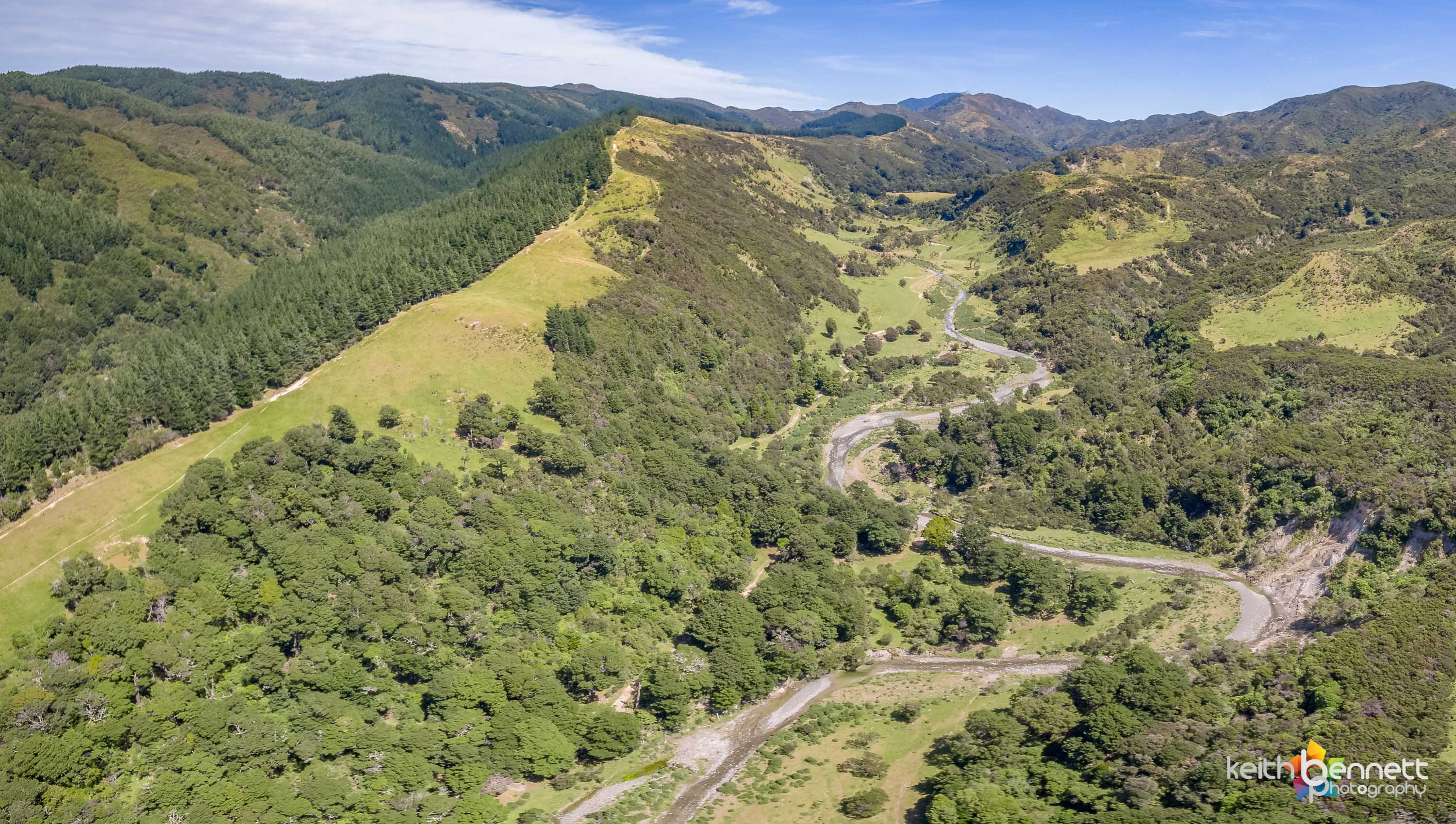 Terry Wairarapa Property Video 0477-Pano-2