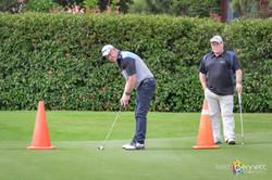 HVCC Tall Poppy Golf Day 5272