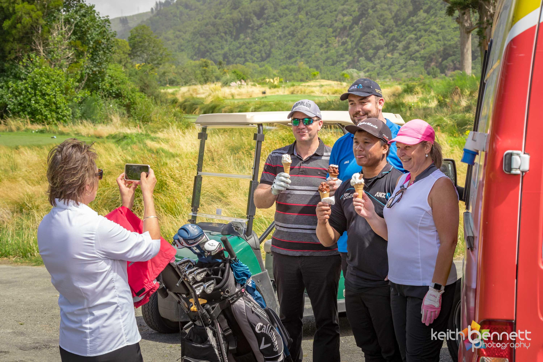 HVCC Tall Poppy Golf Day 5638