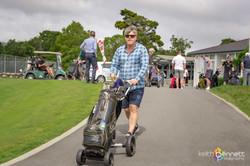 HVCC Tall Poppy Golf Day 5403