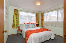 342 Wellington Road, Wainuiomata 3665