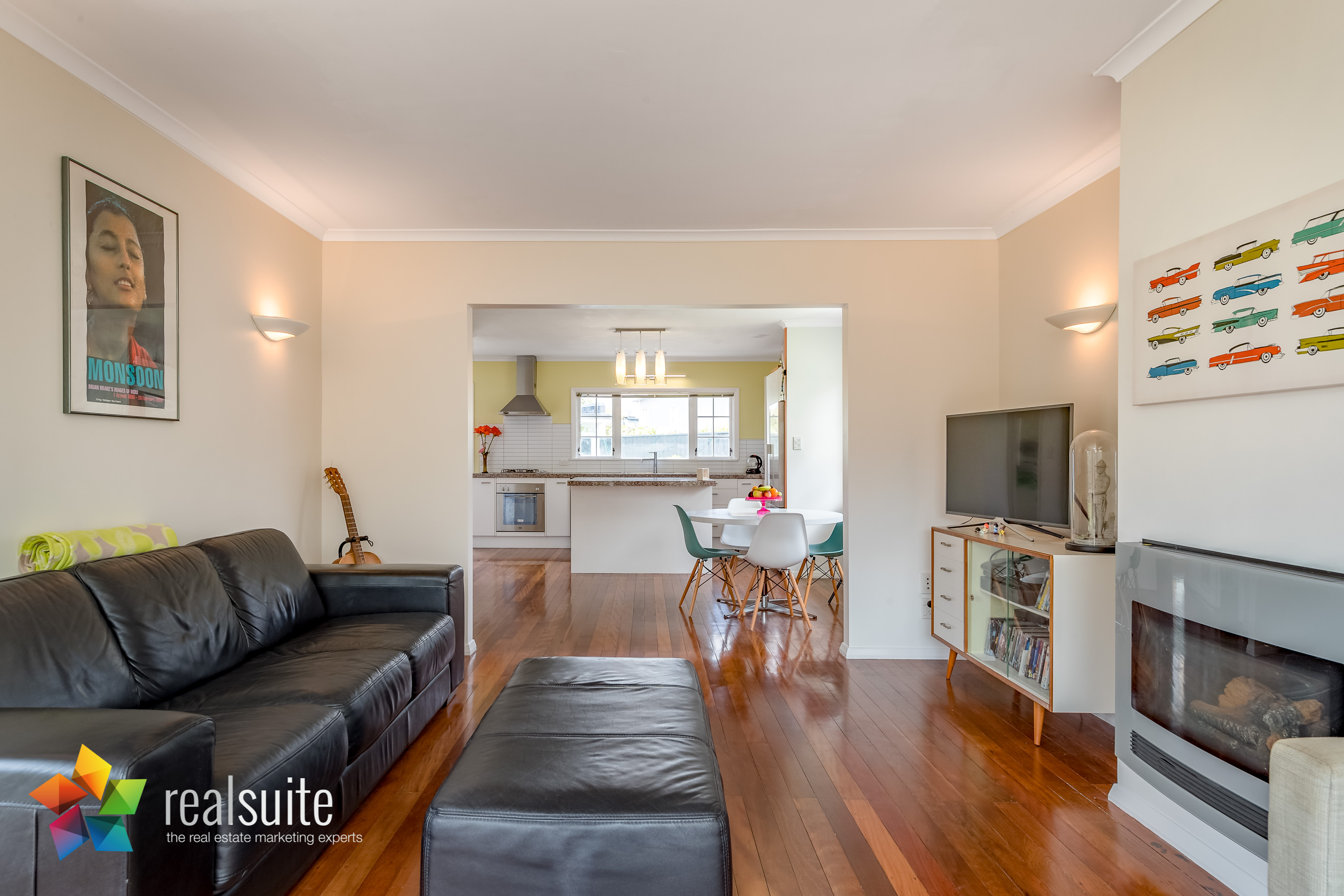 88 Kings Crescent, Lower Hutt 2171