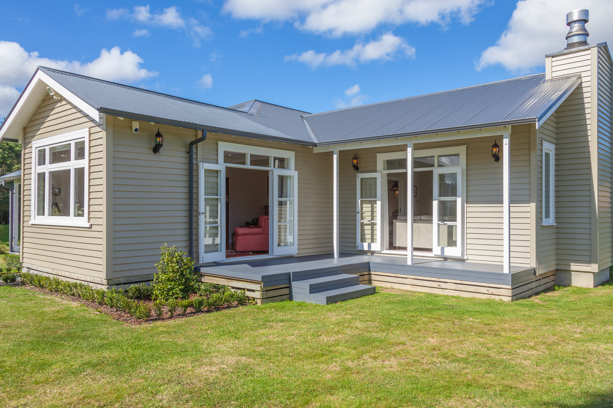 95 Johnsons Road, Whitemans Valley 6587
