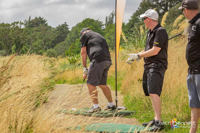 HVCC Tall Poppy Golf Day 5568