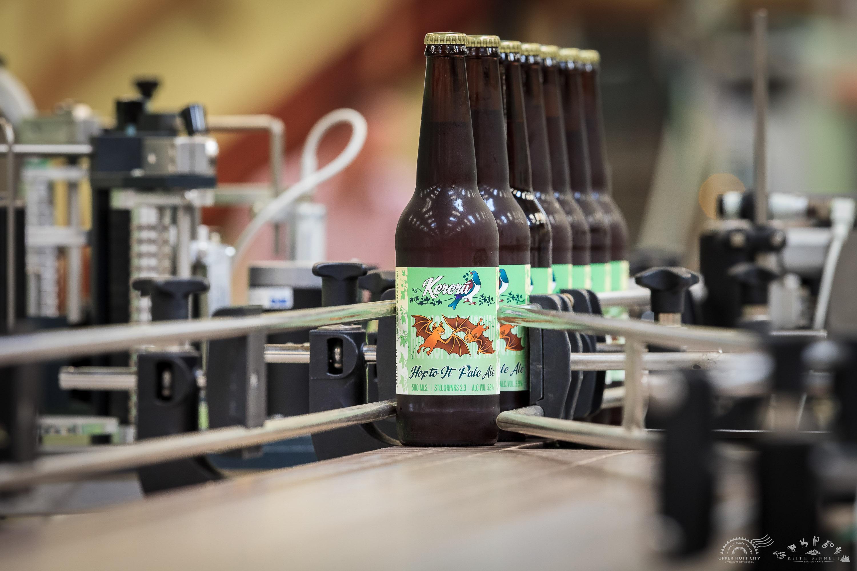 Kereru Brewing [0083]