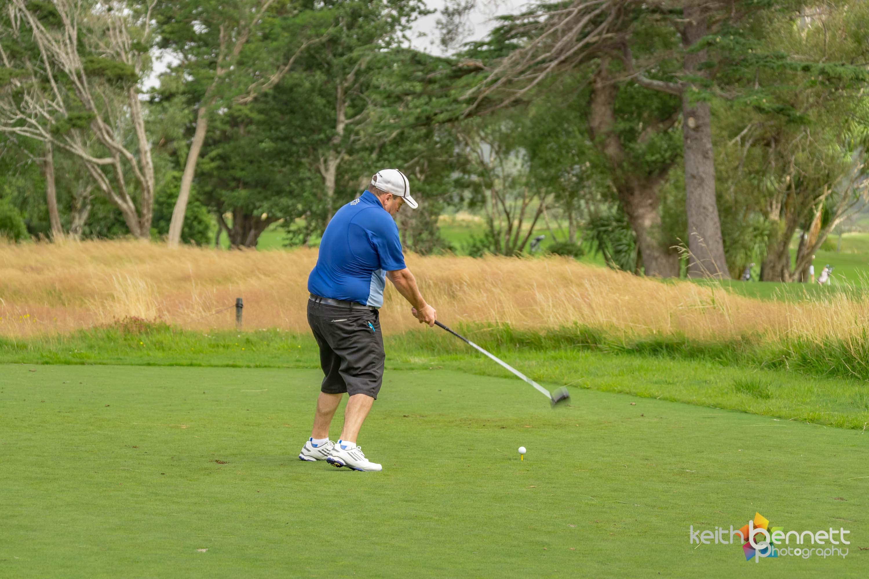 HVCC Tall Poppy Golf Day 5536