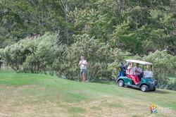 HVCC Tall Poppy Golf Day 5465
