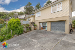 53 Lowry Crescent, Stokes Valley 8672-2