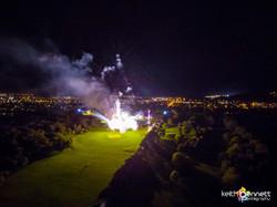 Fireworks Fantastic 2016 0594
