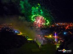 Fireworks Fantastic 2016 0652