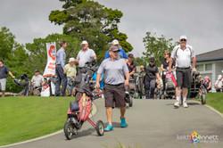 HVCC Tall Poppy Golf Day 5364