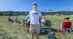 Upper Hutt Quad Racers