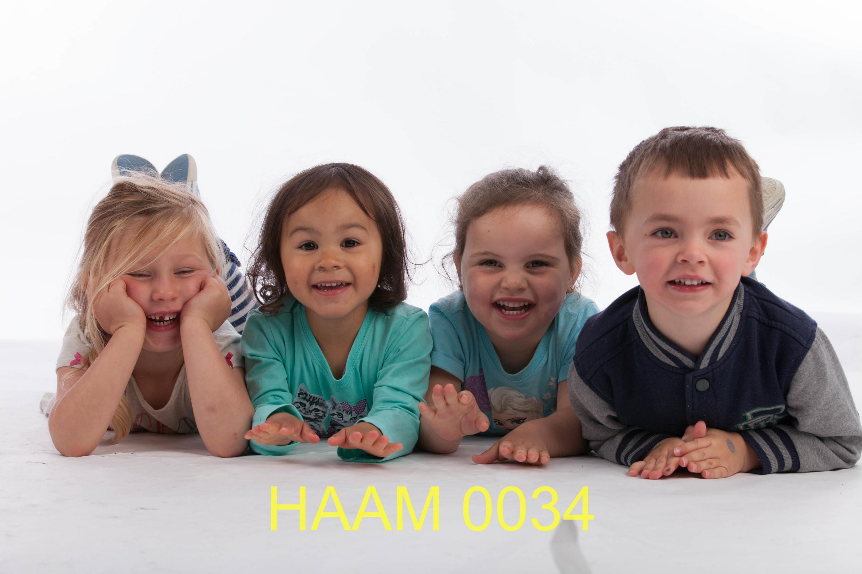 HAAM 0034