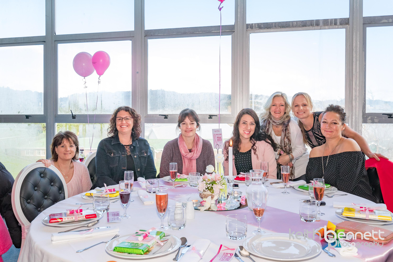 Kylies Pink Ribbon Breakfast 0334