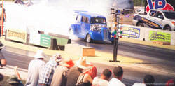 Masterton Motorplex Drags 5029