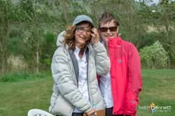 HVCC Tall Poppy Golf Day 5444