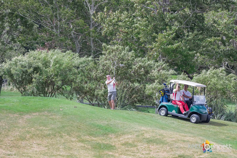 HVCC Tall Poppy Golf Day 5459