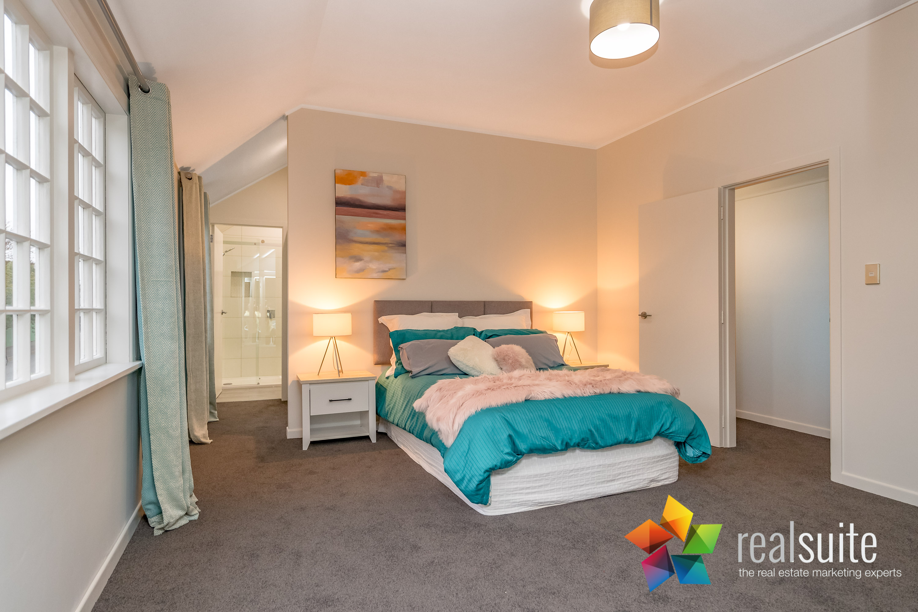 5 Troon Crescent, Boulcott 4346