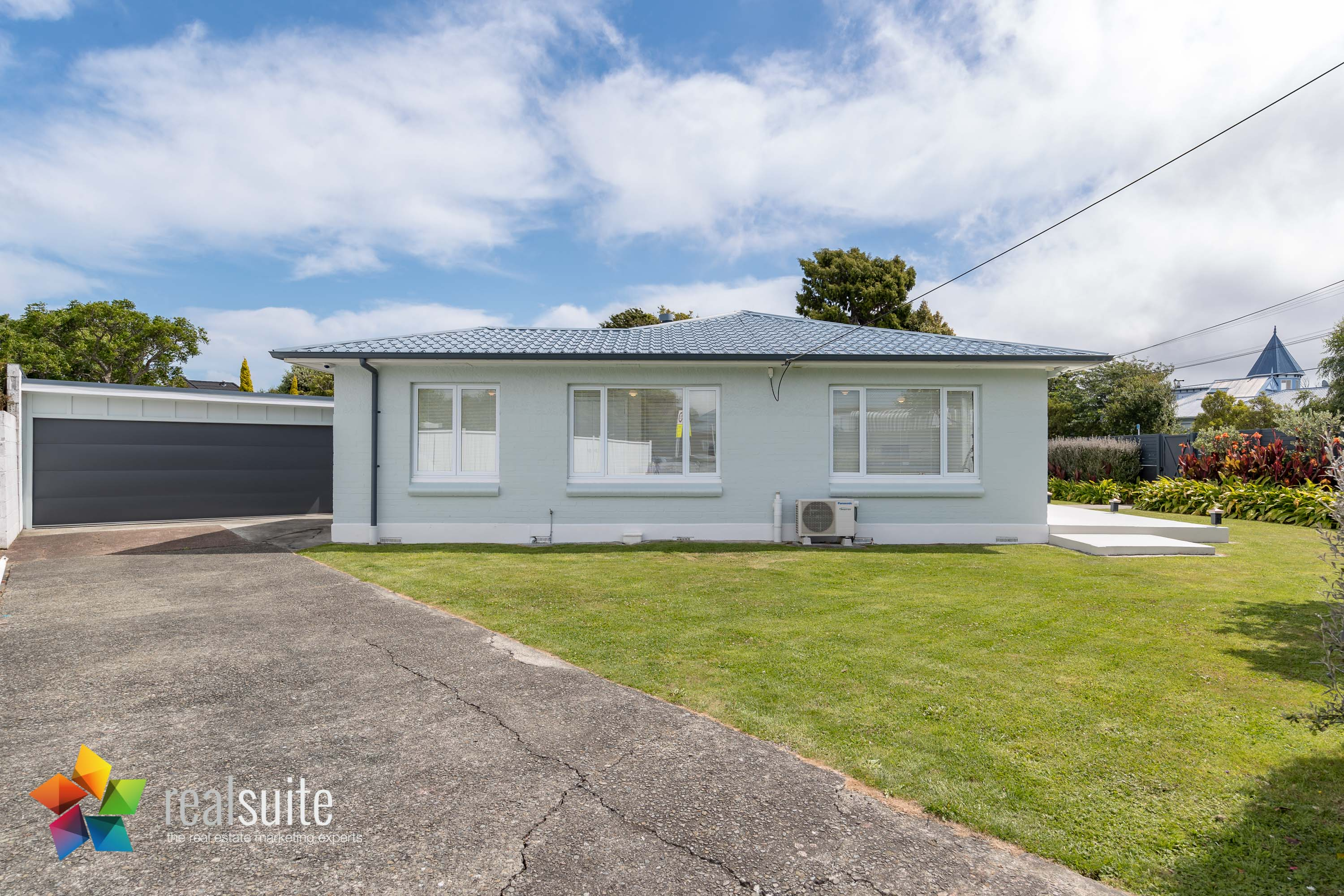 88 Kings Crescent, Lower Hutt 2135 LightsON