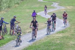 Bike The Trail 2016 3037