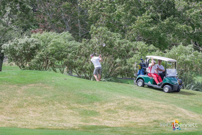 HVCC Tall Poppy Golf Day 5450