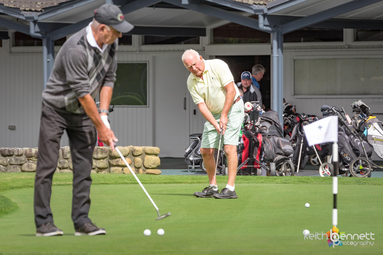 HVCC Tall Poppy Golf Day 5245
