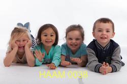 HAAM 0038