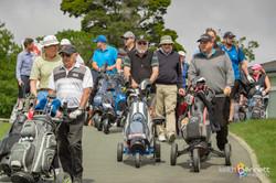 HVCC Tall Poppy Golf Day 5370