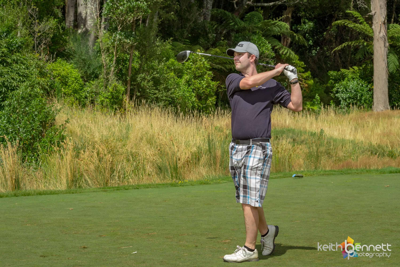 HVCC Tall Poppy Golf Day 5630