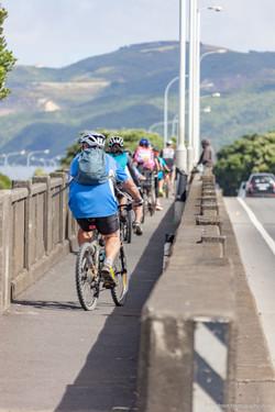 Bike The Trail 2016 8264