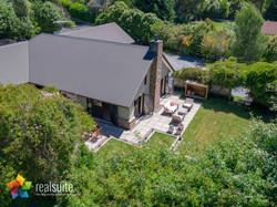 106 Emerald Hill Drive, Emerald Hill Aerial 0193