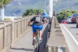 Bike The Trail 2016 8274