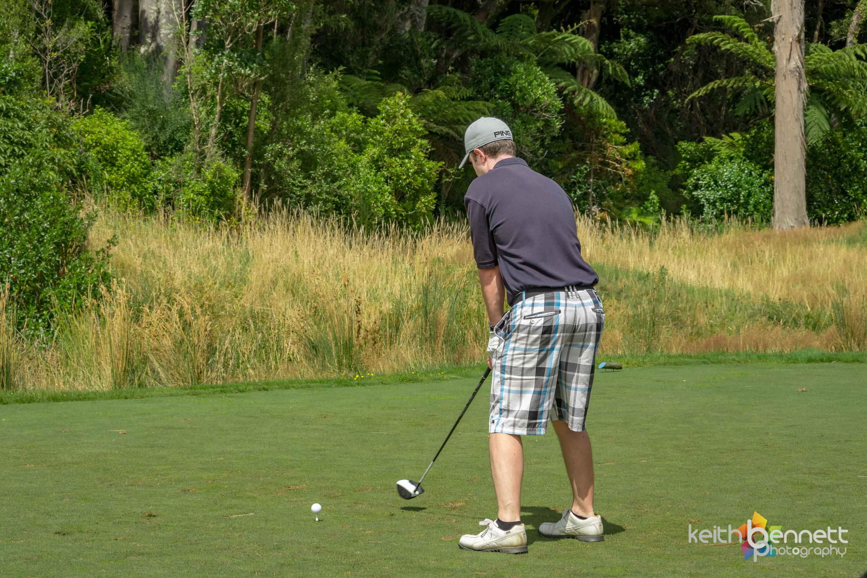 HVCC Tall Poppy Golf Day 5608