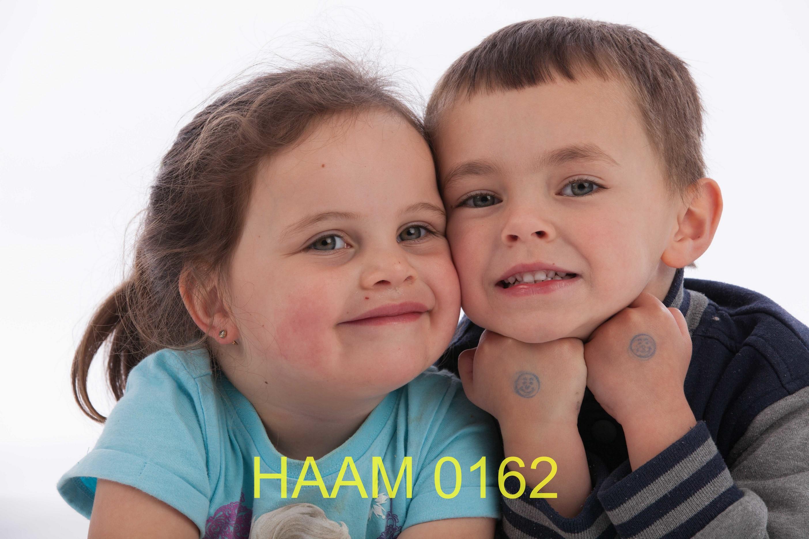 HAAM 0162