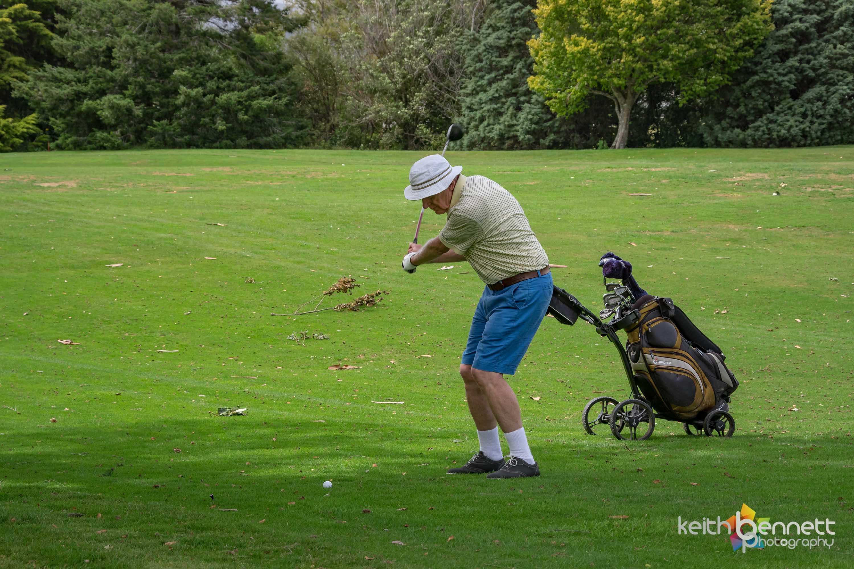 HVCC Tall Poppy Golf Day 5495
